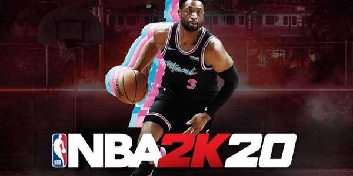That is the best way to 2K