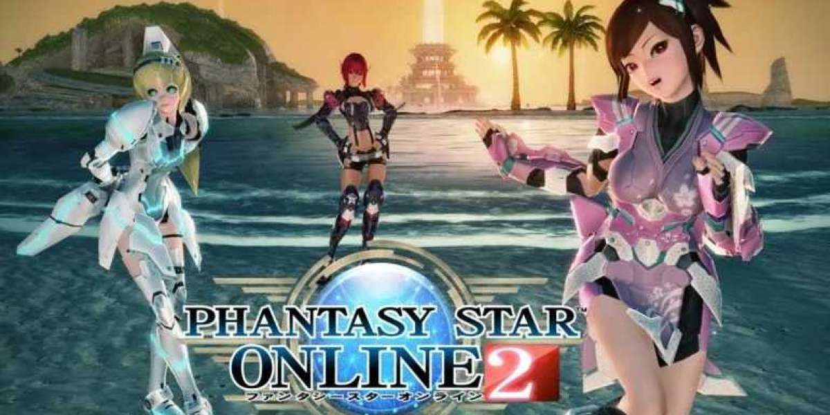 PSO2 is eating my own system alive