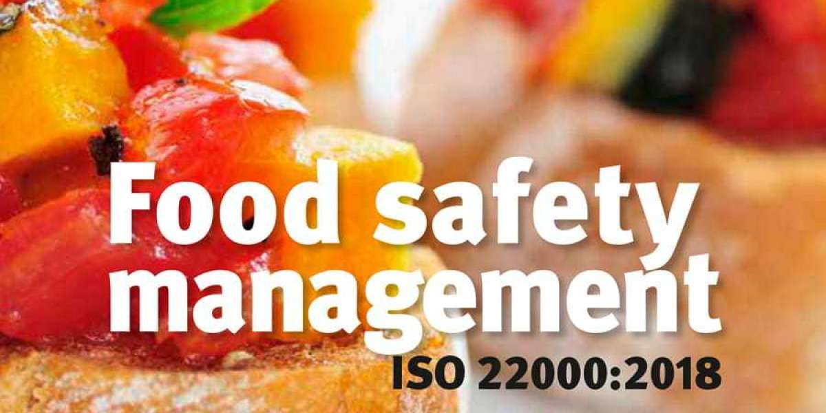 What are the Main Aspects and Basic Principles of ISO 22000 Certification for Organizations in Uganda