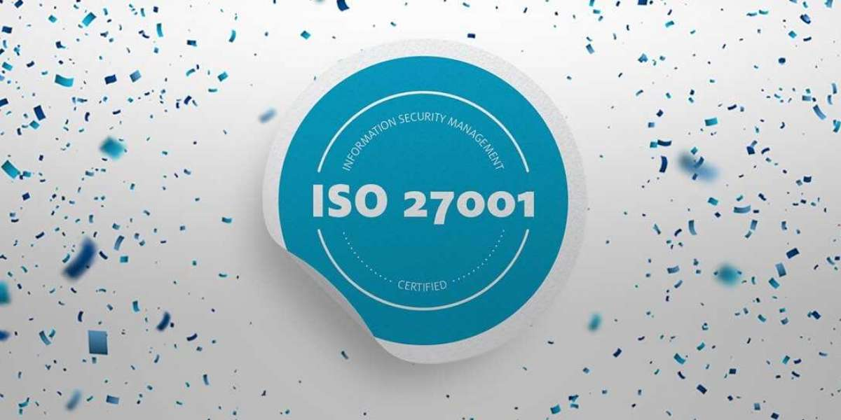 The most effective method to play out an ISO 27001 second-party review of a reevaluated provider
