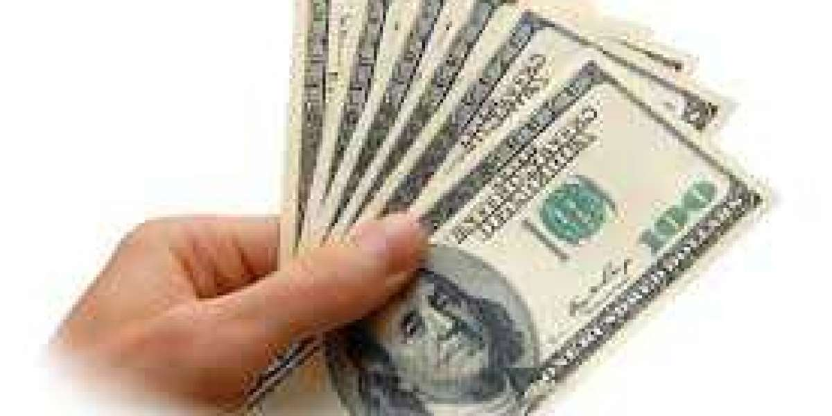 Online Payday Loans No Credit Check Direct Lender