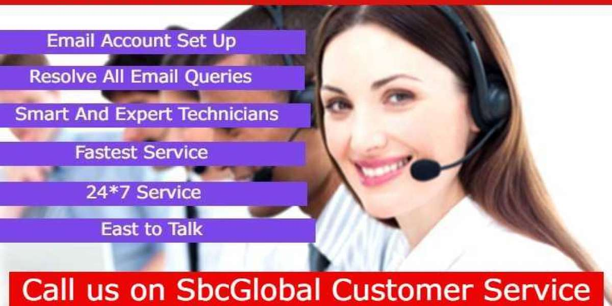 Need Technical Help? Call on SBCGlobal Customer Service Number +1-484-414-5443